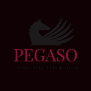 Pegaso Università telematica online Foggia